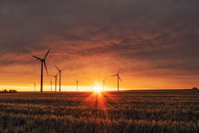 karsten wurth 0w uTa0Xz7w unsplash - 持続可能エネルギーとは
